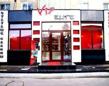 Vip-Elite