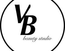 Victorias beauty