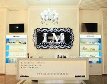Beauty Center LM