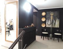 AS - nails studio