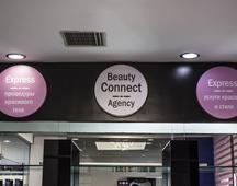 Beauty Connect Agency