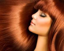 Ламинирование волос в Кокшетау
