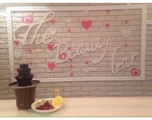 The Beauty bar Almaty