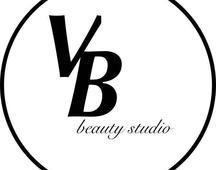 Victorias beauty на Тимирязева