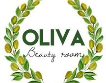 Oliva beauty room