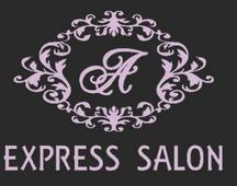 Express salon