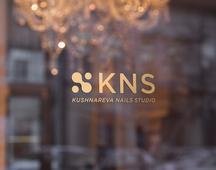 Kushnareva nails studio